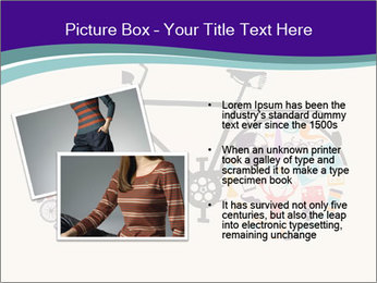 0000076619 PowerPoint Template - Slide 20