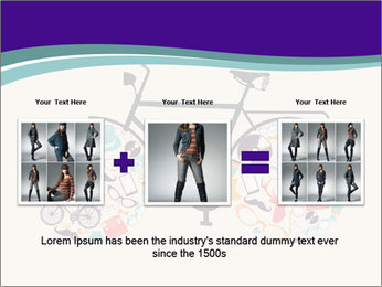 0000076619 PowerPoint Template - Slide 22