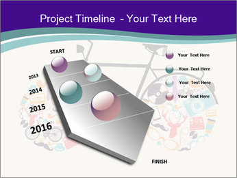 0000076619 PowerPoint Template - Slide 26
