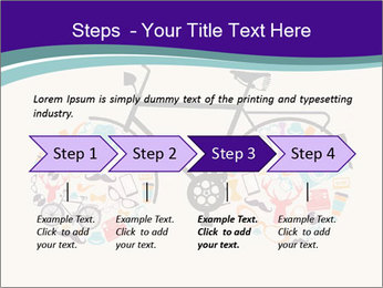 0000076619 PowerPoint Template - Slide 4
