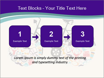 0000076619 PowerPoint Template - Slide 71