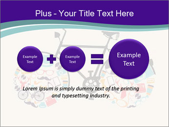 0000076619 PowerPoint Template - Slide 75