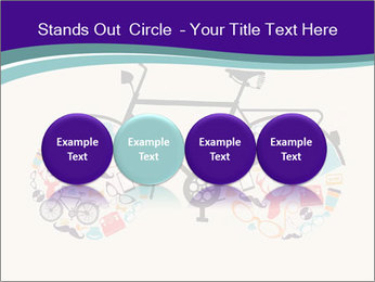0000076619 PowerPoint Template - Slide 76