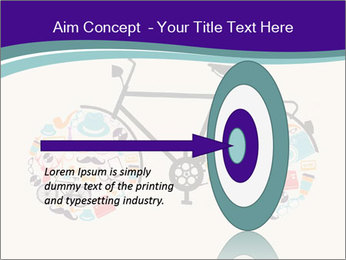 0000076619 PowerPoint Template - Slide 83