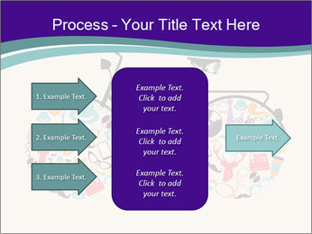 0000076619 PowerPoint Template - Slide 85