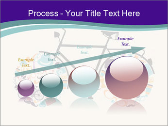 0000076619 PowerPoint Template - Slide 87