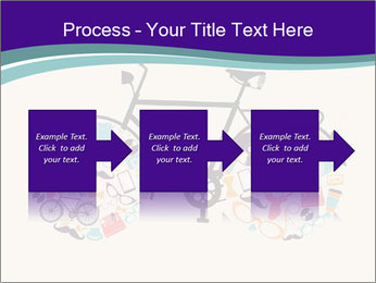 0000076619 PowerPoint Template - Slide 88