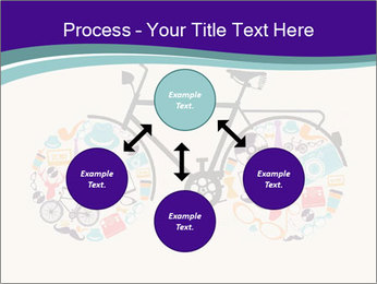 0000076619 PowerPoint Template - Slide 91