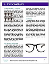 0000076619 Word Template - Page 3