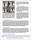 0000076619 Word Template - Page 4