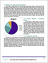 0000076619 Word Templates - Page 7
