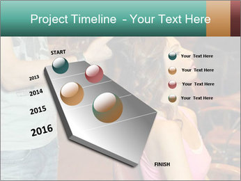 0000076620 PowerPoint Template - Slide 26