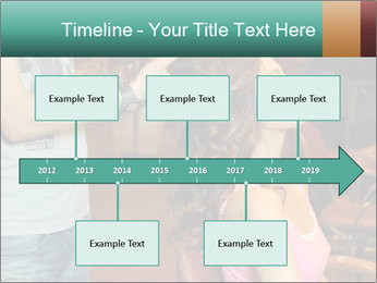 0000076620 PowerPoint Templates - Slide 28