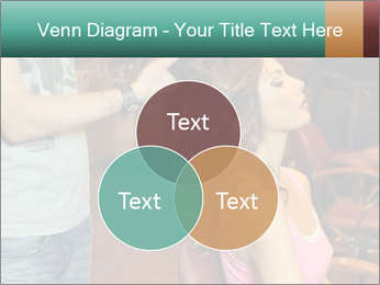 0000076620 PowerPoint Template - Slide 33