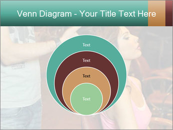 0000076620 PowerPoint Template - Slide 34