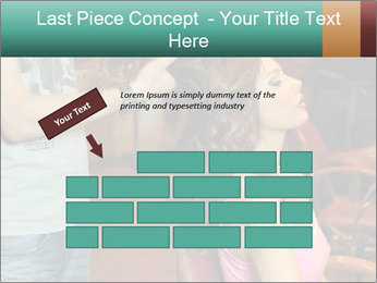 0000076620 PowerPoint Template - Slide 46