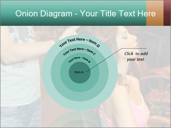 0000076620 PowerPoint Template - Slide 61