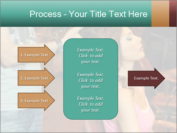 0000076620 PowerPoint Template - Slide 85