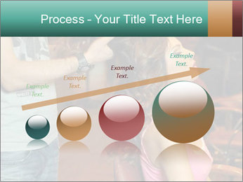 0000076620 PowerPoint Template - Slide 87