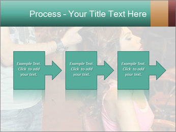 0000076620 PowerPoint Template - Slide 88