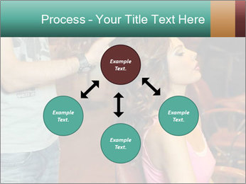 0000076620 PowerPoint Template - Slide 91