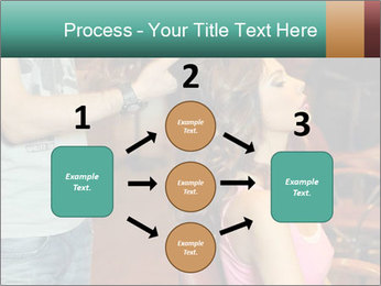 0000076620 PowerPoint Template - Slide 92