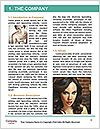0000076620 Word Template - Page 3