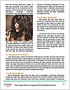 0000076620 Word Template - Page 4