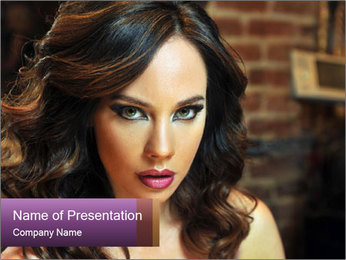 0000076621 PowerPoint Template