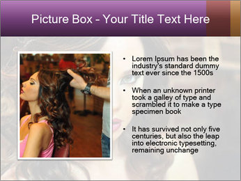 0000076621 PowerPoint Templates - Slide 13