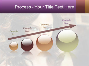 0000076621 PowerPoint Templates - Slide 87