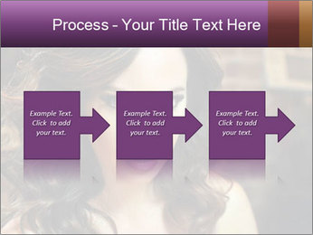 0000076621 PowerPoint Templates - Slide 88