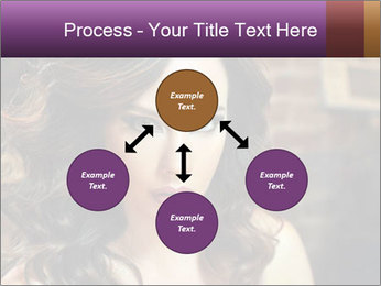 0000076621 PowerPoint Templates - Slide 91