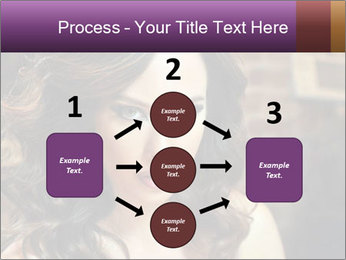 0000076621 PowerPoint Templates - Slide 92
