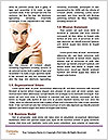 0000076621 Word Templates - Page 4