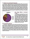 0000076621 Word Templates - Page 7
