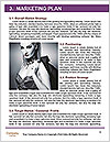 0000076621 Word Templates - Page 8