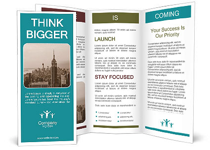 0000076622 Brochure Templates