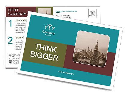 0000076622 Postcard Templates
