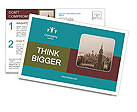 0000076622 Postcard Template