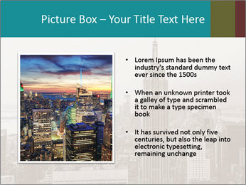 0000076622 PowerPoint Template - Slide 13