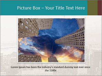 0000076622 PowerPoint Template - Slide 15