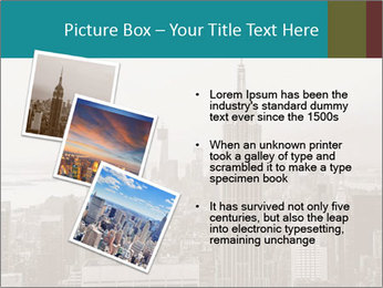 0000076622 PowerPoint Template - Slide 17