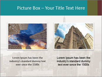0000076622 PowerPoint Template - Slide 18