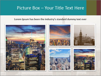 0000076622 PowerPoint Template - Slide 19