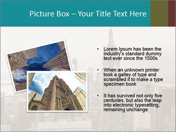 0000076622 PowerPoint Template - Slide 20