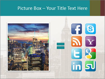 0000076622 PowerPoint Template - Slide 21