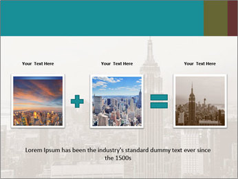 0000076622 PowerPoint Template - Slide 22