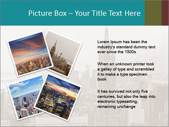 0000076622 PowerPoint Template - Slide 23