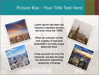 0000076622 PowerPoint Template - Slide 24
